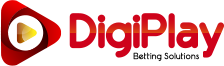 Logo DigiPlay